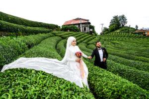 Trabzon düğün Fotpğrafçısı